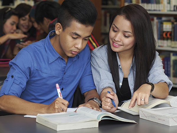 free essays online for college Spending much time on writing assignments visit our service where you can buy college essays and papers online to be out of this awful headache about college papers.